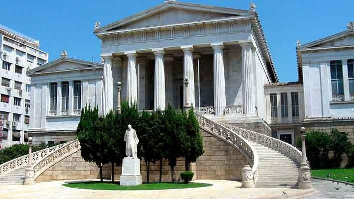 athens-and-acropolis-museum-guided-tour-6