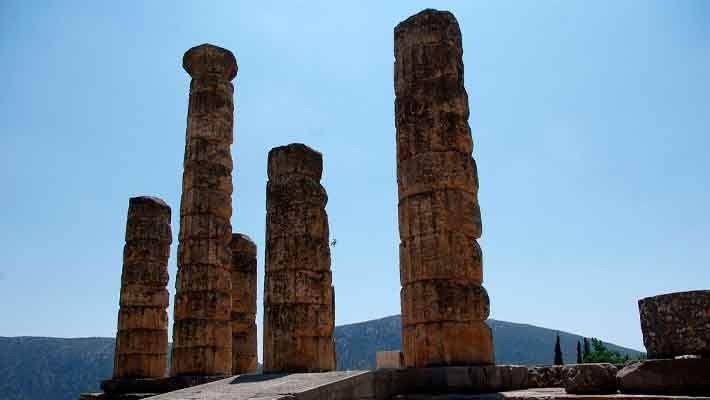 excursion-a-delfos-desde-atenas-6