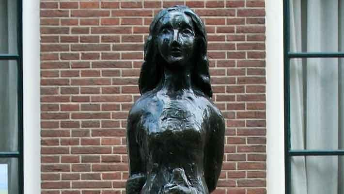 the-anne-frank-story-and-jewish-quarter-tour-1