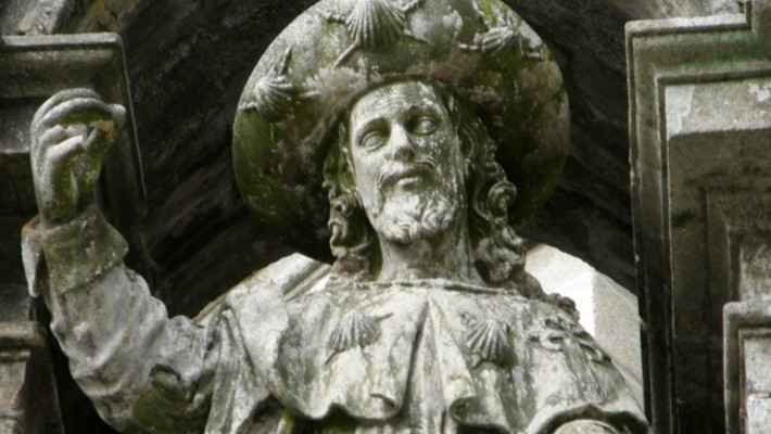 santiago-de-compostela-free-walking-tour-3
