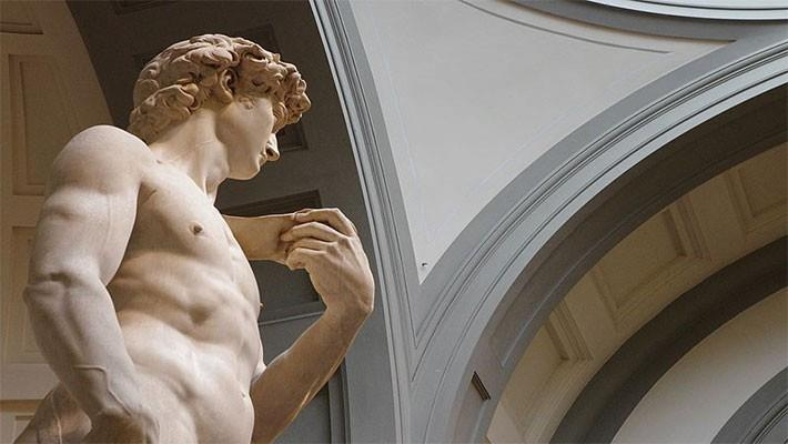 florence-accademia-gallery-tour-6