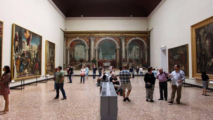 florence-accademia-gallery-tour-2