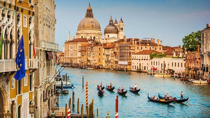 tour-venecia-imprescindible-1