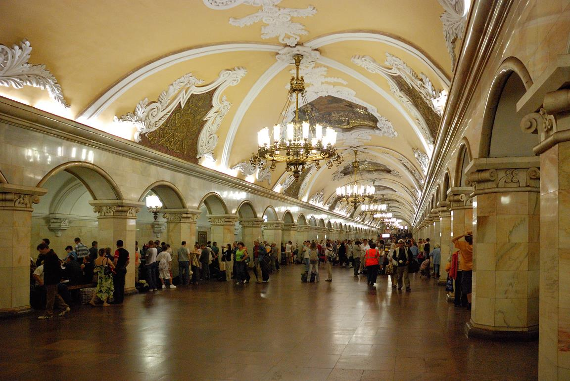 moscow-peoples-palace-tour-in-spanish-1
