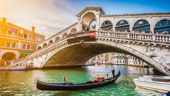 tour-venecia-imprescindible-4