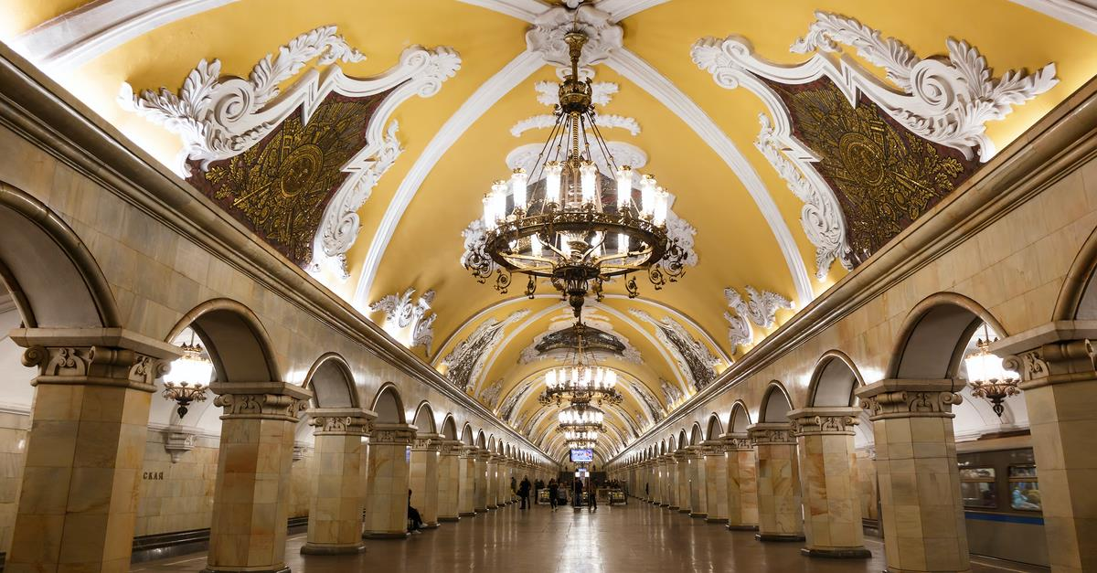 Hourly-private-tour-in-Moscow-in-Spanish-1