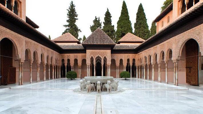 alhambra-of-granada-nasrid-palaces-generalife-tour-4