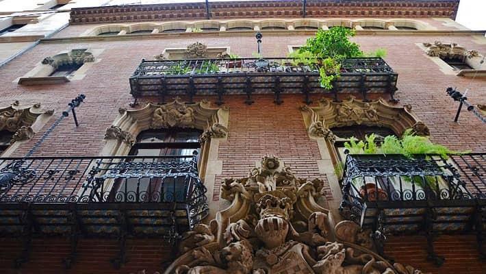 barcelona-private-tour-1