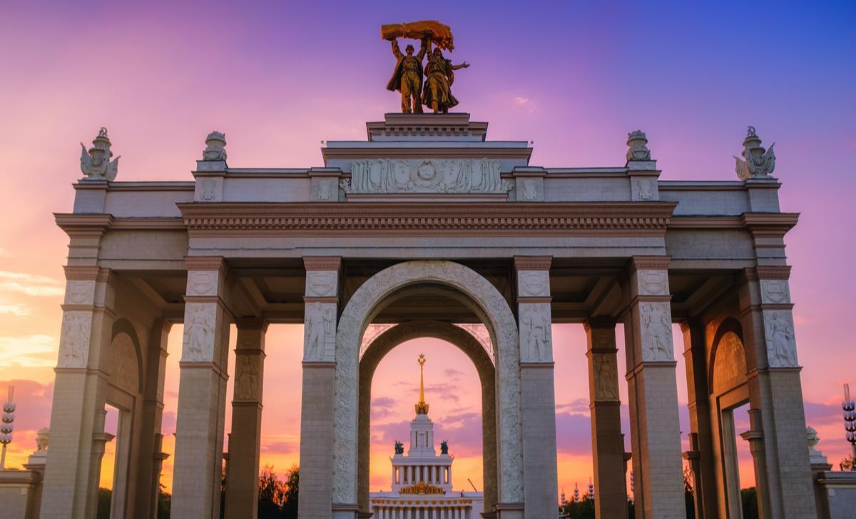 Tour-epoca-sovietica-y-comunista-en-Moscu-3