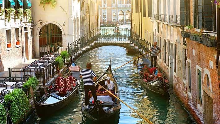 tour-venecia-imprescindible-2
