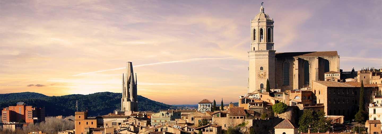 Free Tour Juego de Tronos en Girona