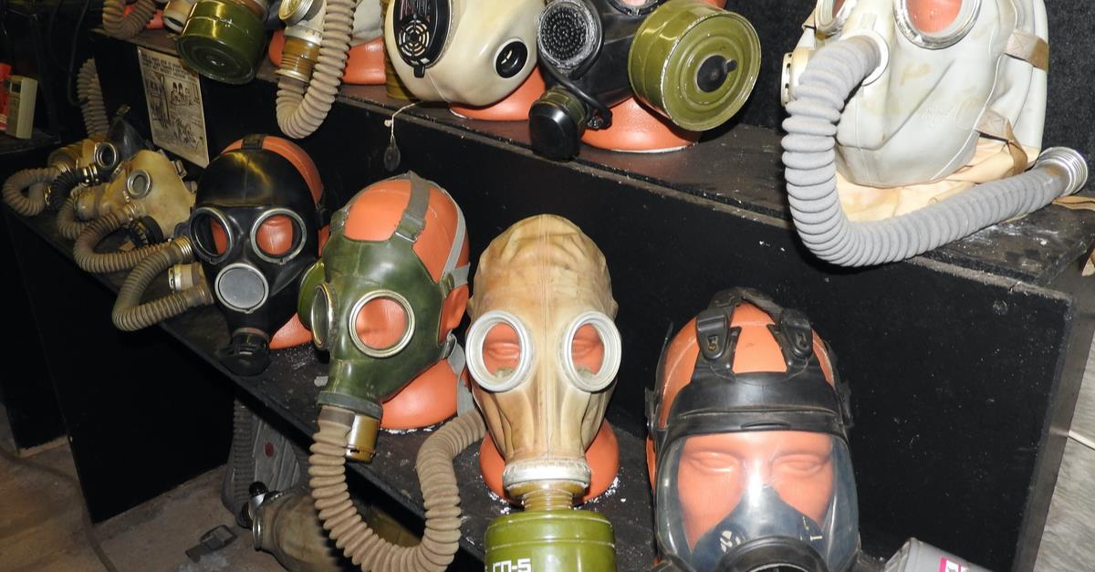 Visita-Guiada-por-el-Bunker-de-la-Guerra-Fria-4