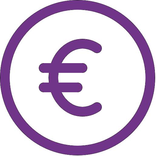 euroyoorney.png