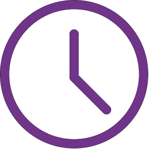 reloj_yoorney.png