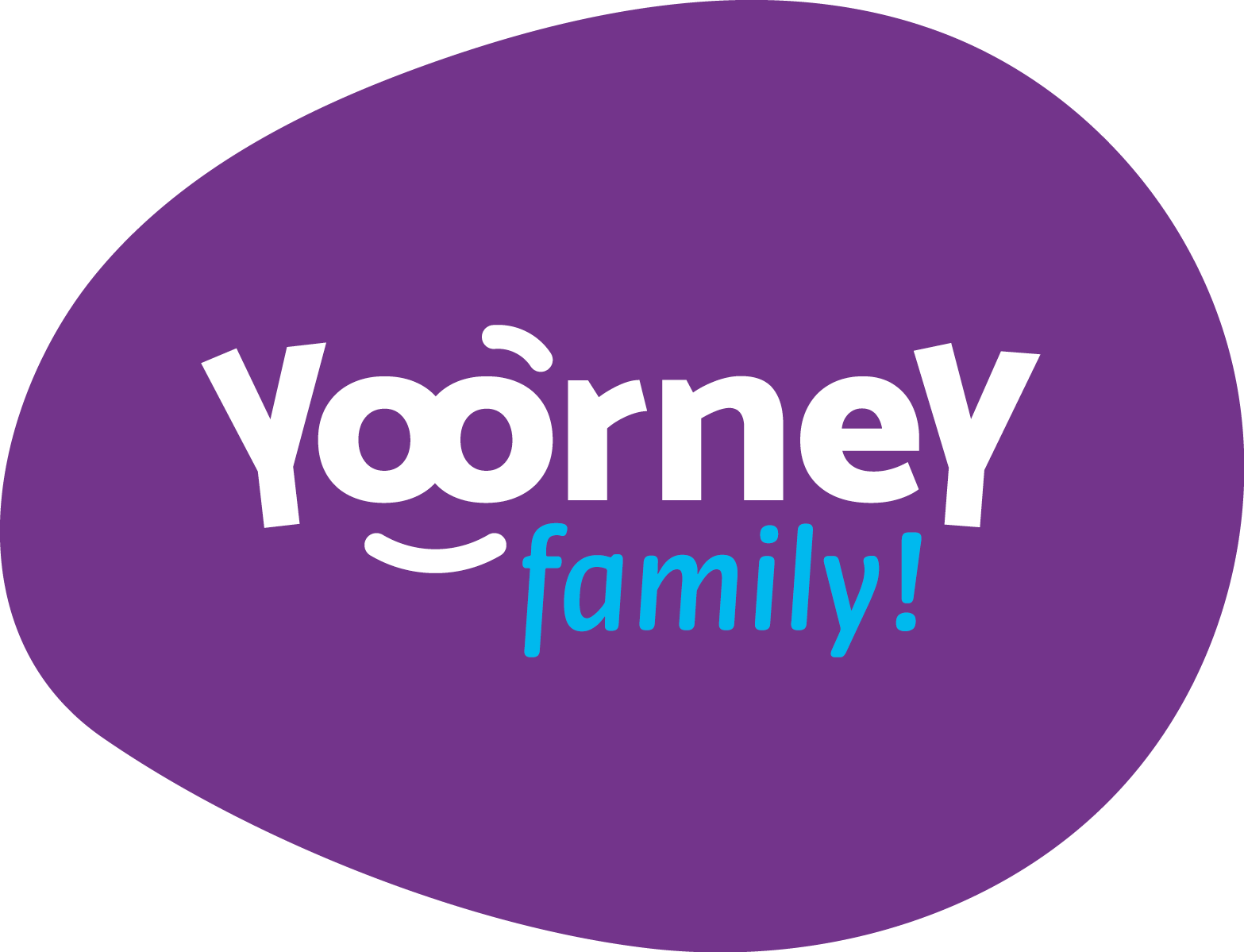logotipo_family_yoorney.png