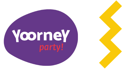 yoorney party 2.png