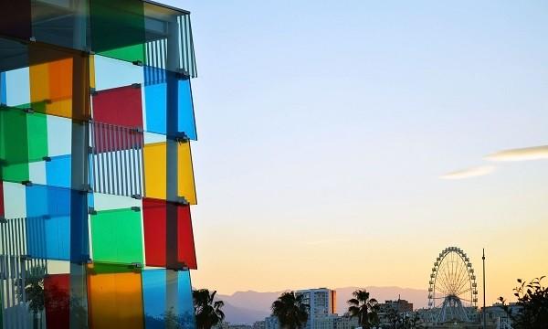 tours-gratis-yoorney-blog-guia-de-viaje-malaga-pompidou.jpg
