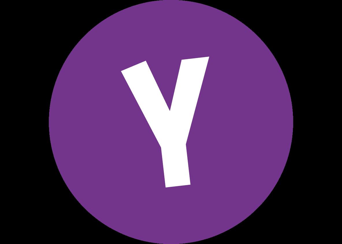isotipo-yoorney-morado-letras-blancas.png