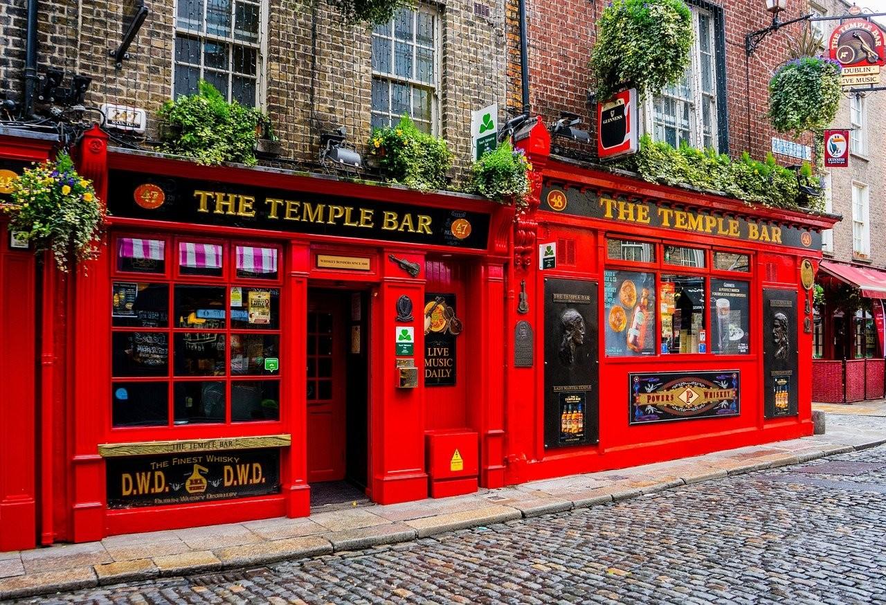 Temple_ bar.jpg