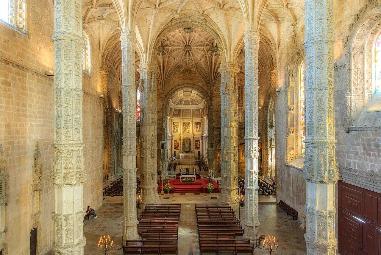 mosteiro-dos-jeronimos-898788_1280.jpg