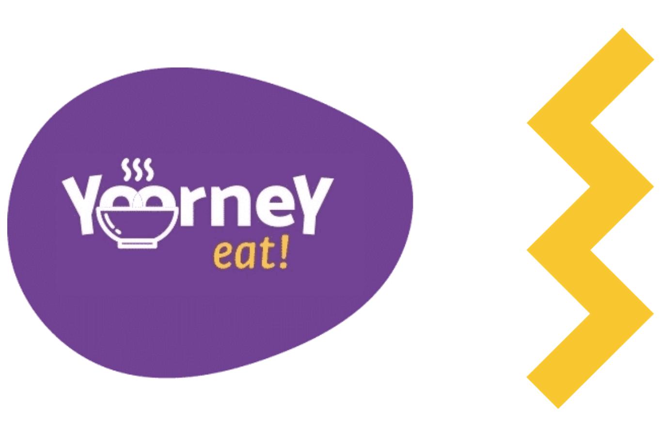 Logo_eat_guia_viaje.png