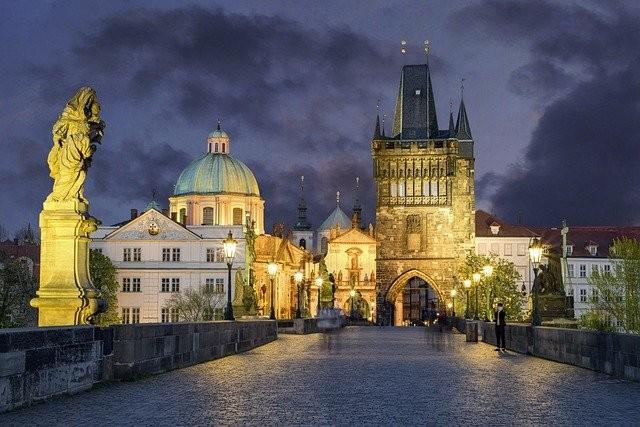 Praga_puente carlos.jpg