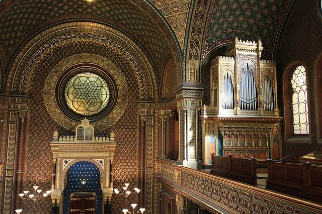 sinagogas_praga.jpg