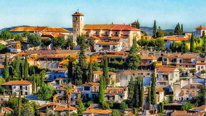granada-private-tour-3
