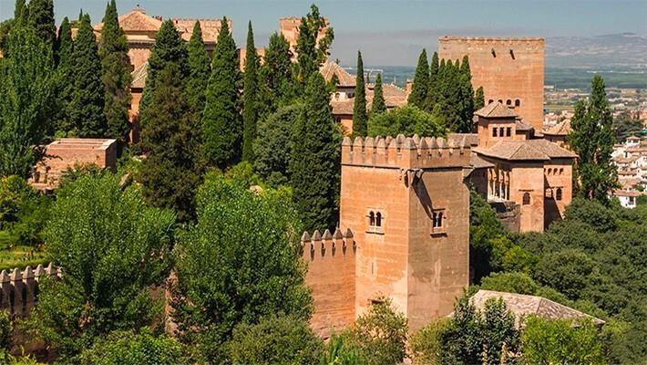 alhambra-of-granada-nasrid-palaces-generalife-tour-5