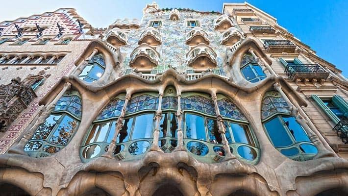 barcelona-private-tour-2
