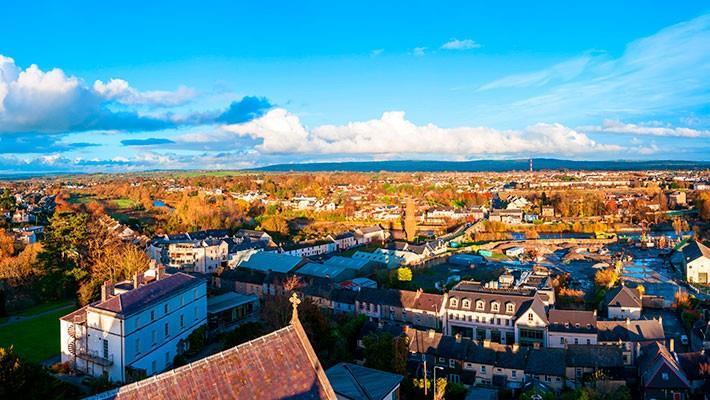 kilkenny-day-trip-from-dublin-4