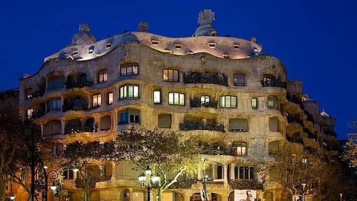 barcelona-private-tour-9
