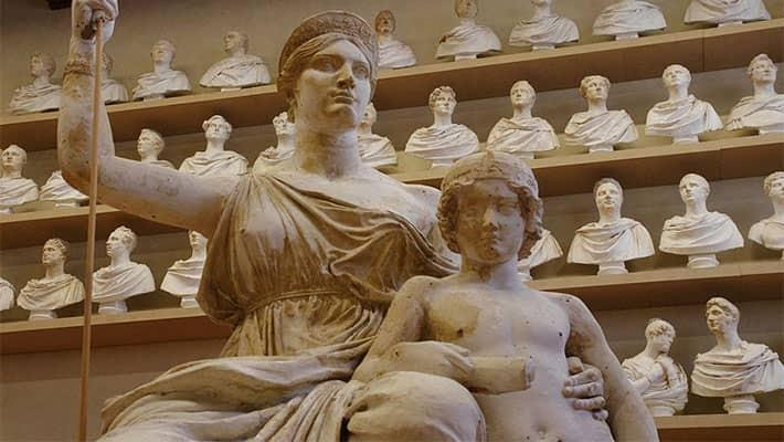 florence-accademia-gallery-tour-5