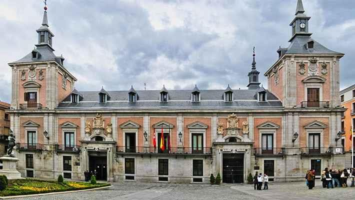 madrid-ghost-free-walking-tour-5