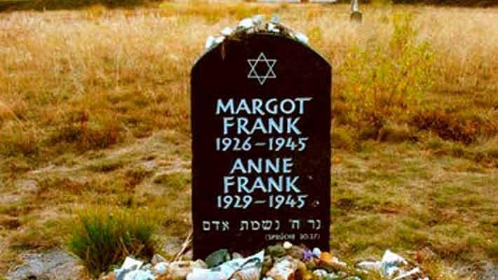 the-anne-frank-story-and-jewish-quarter-tour-2
