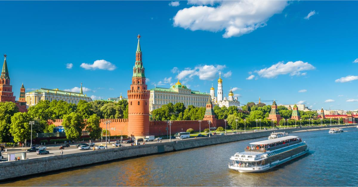 Hourly-private-tour-in-Moscow-in-Spanish-3