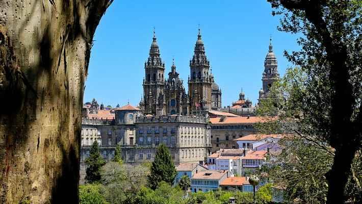 santiago-de-compostela-free-walking-tour-1