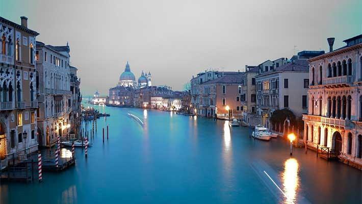 tour-leyendas-y-misterios-venecia-1