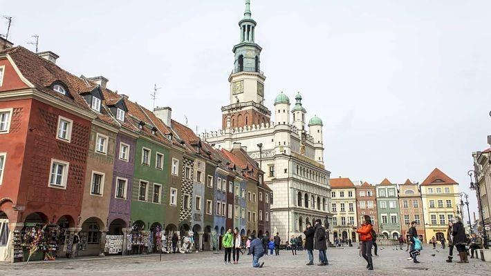poznan-free-walking-tour-5