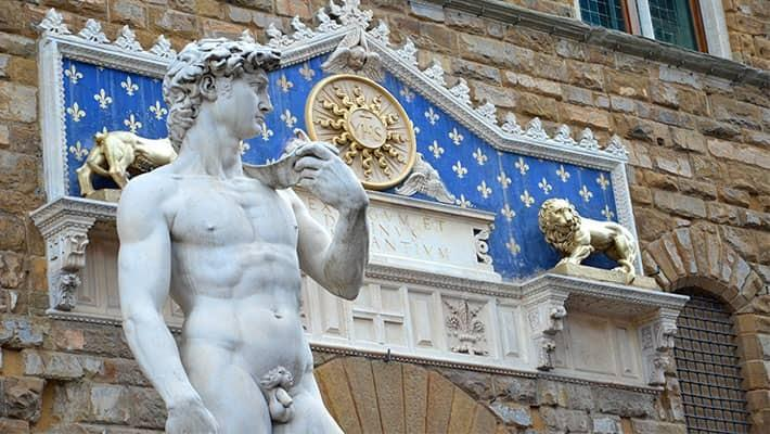 florence-accademia-gallery-tour-7
