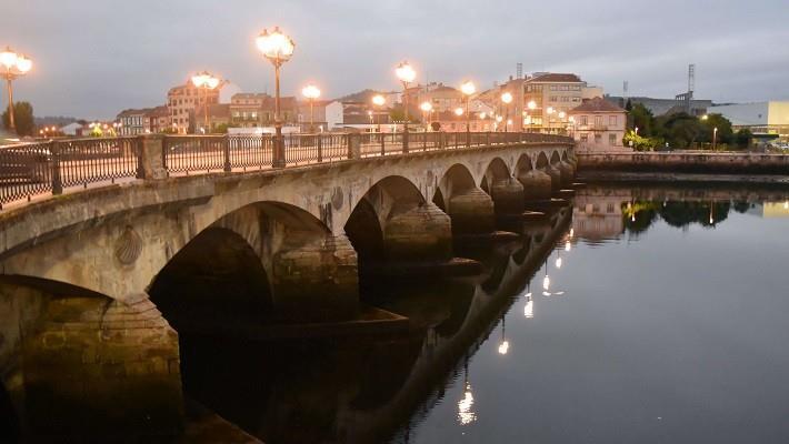 free-tour-misterios-y-leyendas-de-pontevedra-3