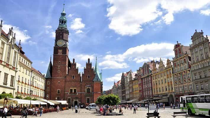 free-tour-imprescindible-breslavia-2