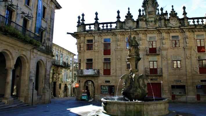 free-tour-santiago-de-compostela-7