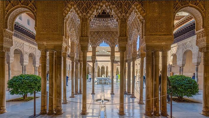alhambra-of-granada-nasrid-palaces-generalife-tour-3