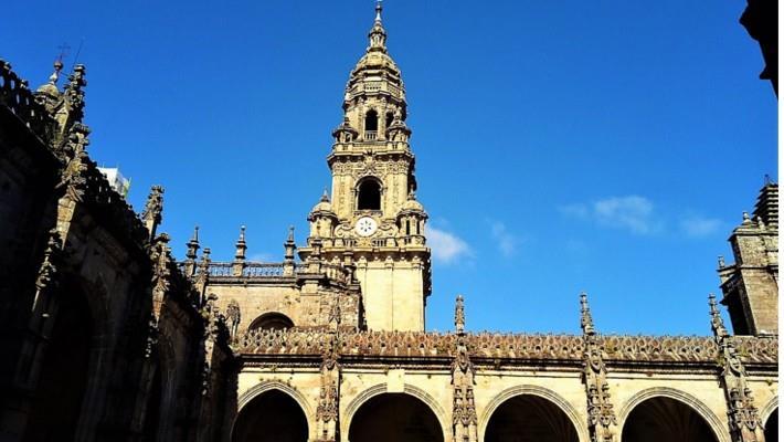 visita-guiada-por-la-catedral-de-santiago-5