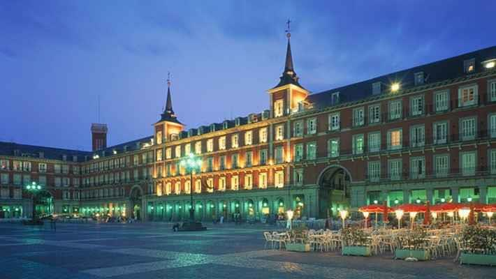 madrid-ghost-free-walking-tour-1