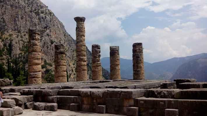 excursion-a-delfos-desde-atenas-2