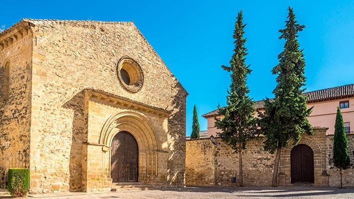 tour-privado-por-baeza-4