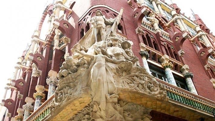 barcelona-private-tour-7