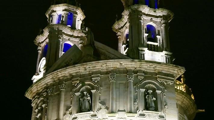 free-tour-misterios-y-leyendas-de-pontevedra-2